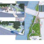 Open Public Meeting About Ten Club Park