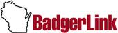 badgerlink-logo