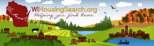 wi-housing-search